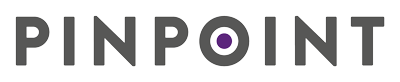 Pinpoint Consultants Ltd Logo
